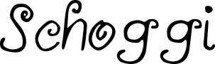 Schoggi GmbH